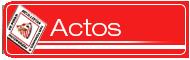 Actos
