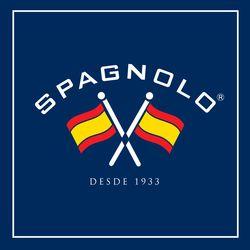 logoSpagnolo