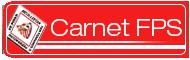 banner_carnet