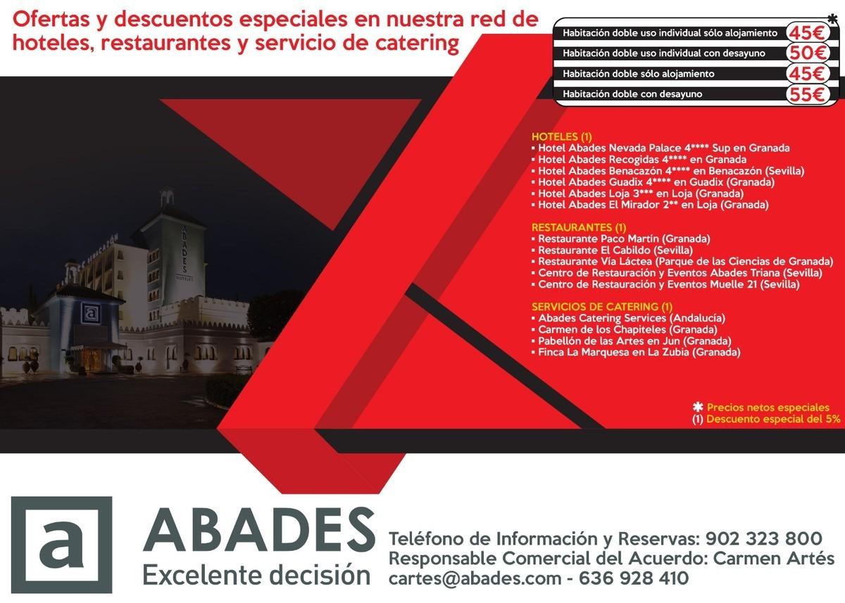 acuerdoAbadesFPS1819