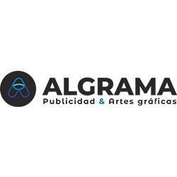 logoAlgrama