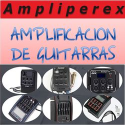 logoAmpliperex
