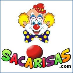 logoSacarisasR