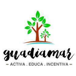 logoGuadiamarEduca