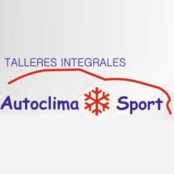 logoAutoclimaSport