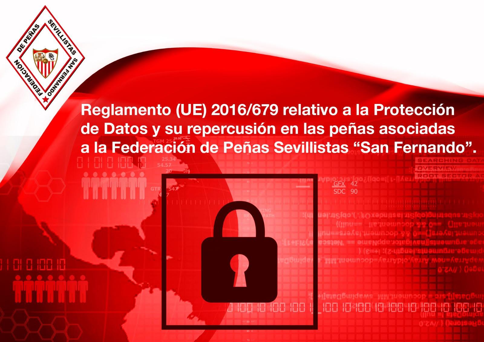 Acuerdo con empresa Reglamento General de Protección de Datos