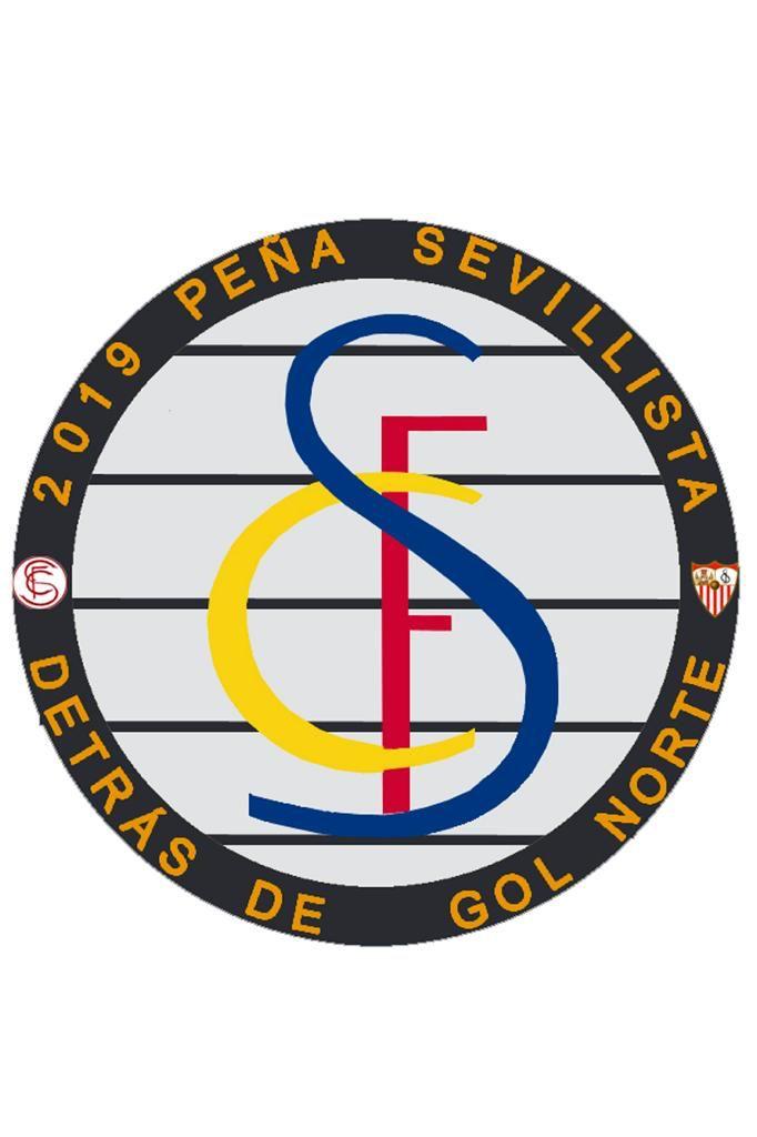 Aprobación nueva Peña Sevillista